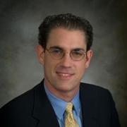Sean H. Hayes, CVA