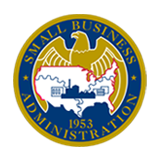 SBA Loan Business Appraisal